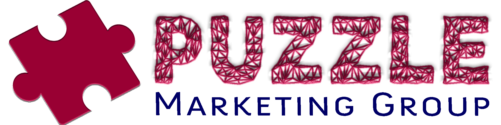 Puzzle Marketing Group Logo
